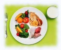 5:2-dieetti - 500 kcal päivässä dieetti