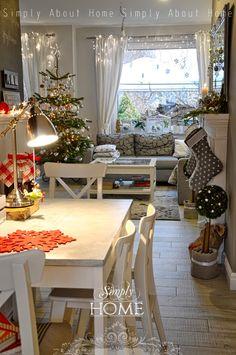 Blog über Lifestyle, Dekoration, Autorin Von Belle Blanc, Mama Von Noel,  Einfach Alles Schöne Im Leben | Kitchens | Pinterest | Shabby, House And  Room