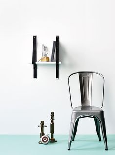 What chair are you? From the August 2015 issue of Inside Out magazine. Styling by Heather Nette King. Photography by Derek Swalwell. Available from newsagents, Zinio, http://www.zinio.com, Google Play, https://play.google.com/store/magazines/details/Inside_Out?id=CAowu8qZAQ, Apple's Newsstand, https://itunes.apple.com/au/app/inside-out/id604734331?mt=8ign-mpt=uo%3D4 and Nook.