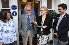 Rotary Club of Selkirk home page