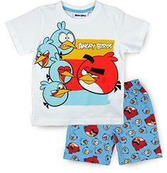 ANGRY BIRDS PYJAMAS PJS COTTON BOYS Angry Birds https://www.amazon.co.uk/dp/B06XJQVDK3/ref=cm_sw_r_pi_dp_x_B-2.ybN0X46PY