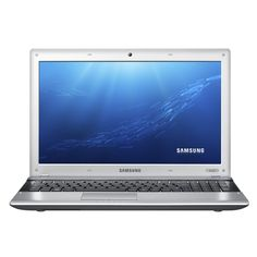http://2computerguys.com/samsung-np-rv520-a01us-15-6-inch-laptop-p-997.html