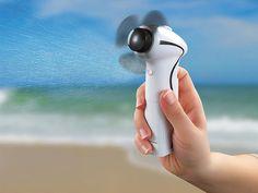 Mini Kühlschrank Pearl : 27 besten ventilatoren und kühlung bilder auf pinterest medical