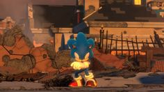 http://www.gameplayaholic.nl/2017/03/speedy-gameplay-footage-of-sonic-forces.html