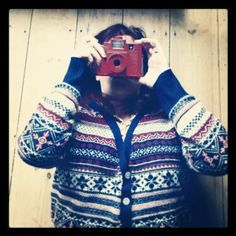 #whereswoolly? On Instagram, with MammasaurusBlog - blogger extraordinaire! http://vintagemummy.com/charity/grab-your-christmas-jumpers-whereswoolly/