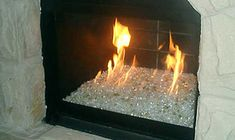 Fireplace Photos for Ideas Fireplace Glass, Fireplace Design, Fireplace Makeovers, Home Improvement, Photos, Ideas, Home Decor, Pictures, Decoration Home