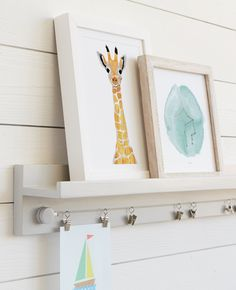 Children's Art Prints. Create a special place with unique art prints for kids.  Shop from winning designs, voted on by the Minted community!