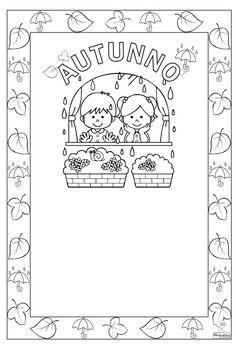 disegno-per-bambini-da-colorare-gratis-bambini-vacanza