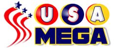 net amount you actually get Mega Millions and Powerball lottery results (winning numbers) and news from USA Mega