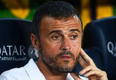Welcome to Sportvantgarde's.Blog. : Pedro's future in his own hands,says Barcelona coa...