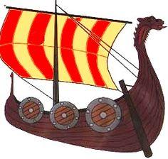 Значения татуировок викингов
