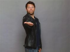 Another pic of @mishacollins from the JIB-range of pics :-) #jib6