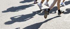 correr todos los días es malo