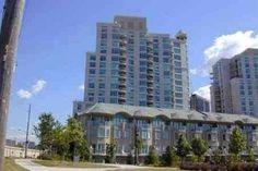 Condo Apt - 2 bedroom(s) - Toronto - $339,900 416-896-3333 #Torontohomes #Torontohouses #housesforsaleintoronto #Toronto #GTA #Torontohousesforsale #HousesinToronto