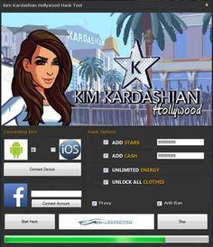 Kim Kardashian Hollywood Hack http://abiterrion.com/kim-kardashian-hollywood-hack/