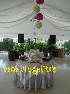 Mesa Ponque Matrimonio Vintage Organizaci 243 N Y Decoraci 243 N