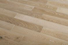 Kőris és tölgy svédpadló - egyszerűen tökéletes 20 M2, Hardwood Floors, Flooring, Texture, Crafts, Wood Floor Tiles, Manualidades, Hardwood Floor, Craft