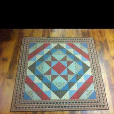 67 Best Judie Rothermel Quilts Images Quilts Quilt