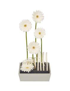 Flower Oasis Floral Foam Brick Flower Holder Florist Blocks Dry Blocks Oasis for Flower Wedding Florist Fresh Flower Arranging Design DIY Crafts Supplies