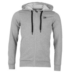 Men s Athletic Hoodies   Sweaters Wholesale Suppliers Pakistan 4107ae7507c