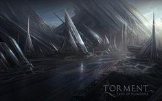 W najbliższym czasie Torment Tides of Numenera do pobrania na naszej stronie ►ImgUr Profile:  http://fanitormenttidesofnumenera.imgur.com/