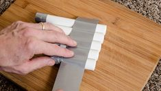 How to Make a Pan Pipe Out of PVC | Our Pastimes