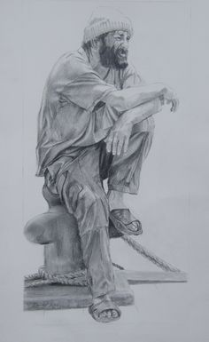 Exceptional Drawing The Human Figure Ideas. Staggering Drawing The Human Figure Ideas. Human Figure Sketches, Figure Drawing Models, Human Figure Drawing, Figure Sketching, Epic Drawings, Pencil Art Drawings, Art Drawings Sketches, Draw On Photos, Art Poses