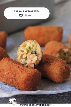 Bbc Good Food Recipes, Vegetarian Recipes, Snack Recipes, Yummy Food, Aruba Food, Tapas, Soul Food, Meal Prep, Healthy Snacks
