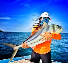 597b8948bd98e 13 Best All Things Fishing images