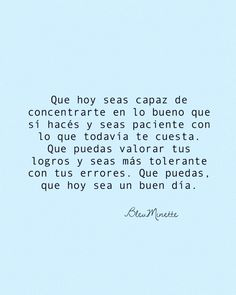 Book Quotes, Words Quotes, Wise Words, Me Quotes, Quotes Amor, Motivational Phrases, Inspirational Quotes, Quotes En Espanol, Smart Quotes