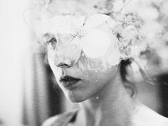 Silvia Grav via ponyanarchy.com #photography #silviagrav #ponyanarchy