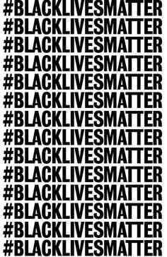 vibing-princess:  rceddpc:  webecomelegend:  #blacklivesmatter  For Sandra Bland.  I always reblog this.