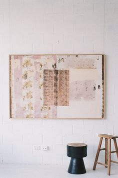 Spray Paint On Canvas, Diy Canvas Art, Canvas Frame, Light Art, Roses And Violets, Architecture Art Design, Colour Field, Lavender Fields, Funny Art