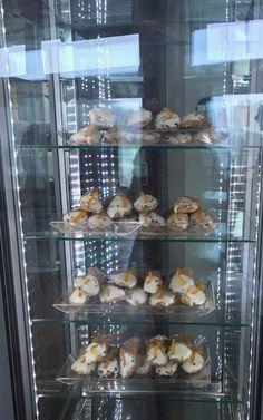 [I ate] Cannoli #recipes #food #cooking #delicious #foodie #foodrecipes #cook #recipe #health