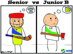 30 Reasons why Junior B is better than Senior - GAA Banter I Work Out, Woodwork, Grass, Community, Good Things, Funny, Quotes, Sports, Life