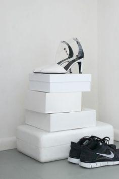 *obsesión #1: Minimalismo - Top 50 http://diawho.com/obsesion-1-minimalismo-top-50/