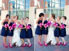 real wedding: camille + jeremy – wichita, kansas | landlocked bride® | midwest + mountain west wedding inspiration