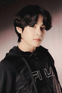 Kim Taehyung, Jimin Jungkook, Bts Bangtan Boy, Foto Bts, Bts Photo, Daegu, Die Beatles, Bts Summer Package, V Bts Wallpaper