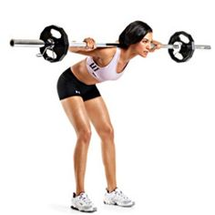 4 Signs You Are Neglecting Your Glutes When You Squat