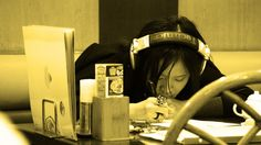 How To Learn New Skills Without Hurting Your Bank Account | Fast Company | Business + Innovation