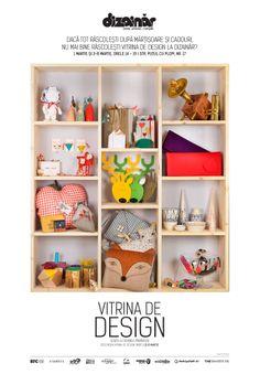Spring at Dizainăr Event Organization, Bookcase, Shelves, Events, Spring, Inspiration, Ideas, Design, Home Decor
