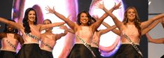 National American Miss - National American Miss Pageant - NAMiss National American Miss, Miss Pageant, Stage Lighting Design, Studio Background Images, Communication Skills, Self Confidence, Confidence, Self Esteem