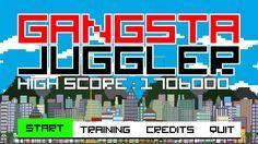 Arcade Games, Train, Fun, Zug, Strollers, Funny