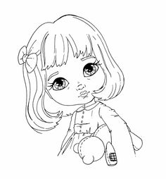 Free Coloring, Adult Coloring, Coloring Books, Coloring Pages, Medieval Princess, Mermaid Coloring, Portraits, Pencil And Paper, Kids Patterns