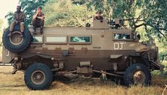 Military Weapons, Military Art, Military History, Once Were Warriors, South African Air Force, World Conflicts, Army Day, Defence Force, Military Photos