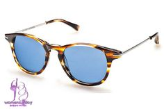 Warby Parker sunglasses 2013 - men's accessories - sunglasses 2013