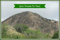 Feeling anxious or worried about something? Desperate for peace of mind? This will help!!