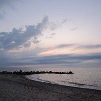 Oliver Schories - My Autumn (Mixtape September 2013)
