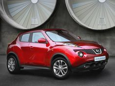 Nissan Juke cars sports[ and] High Resolution Wallpaper