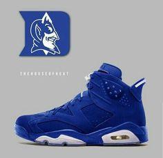 new photos d0fd2 a2048 Sneakers, Adidas, Shoes, Nike, Jordan 1, Air Jordan, Jordan,